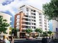 CELERITAS RESIDENCE penthouse Gradina Icoanei - imobil  nou