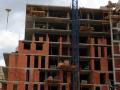 Vanzare apartament 3 camere - zona Tribunalul Bucuresti