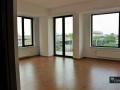 Lacul Tei, apartament 3 camere in imobil nou