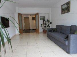 Vanzare Apartament Superb-Bulevardul Unirii