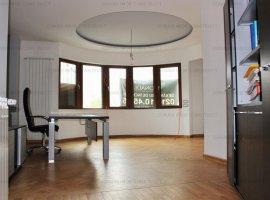 Vanzare apartament 3 camere Victoriei - Romana