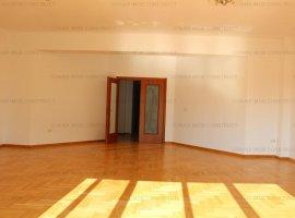 Apartament cu 3 camere de inchiriat - zona Herastrau - Soseaua Nordului