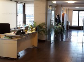 Charles de Gaulle - apartament deosebit, vedere mixta