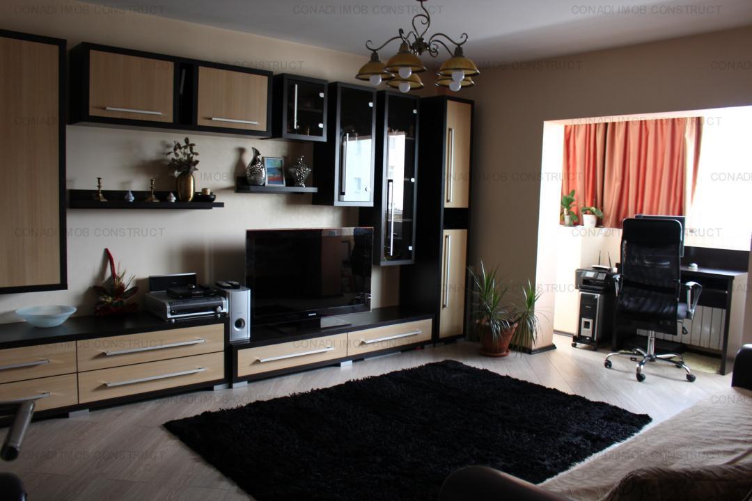 Inchiriere Apartament 2 Camere Superb-Nerva Traian