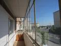 Vanzare Apartament Superb 3 camere JW Marriott
