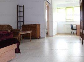Obor - Kaufland Colentina: Garsoniera renovata recent