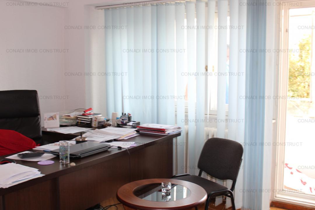 Vanzare Apartament 3 Camere Unirii-Tribunal