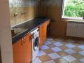 Vanzare Apartament 2 Camere-Nerva Traian