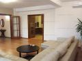 Barbu - Vacarescu Kaufland: imobil 2012, 3 camere, modern