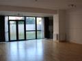 Vanzare Apartament 4 Camere + Gradina-Delea Veche