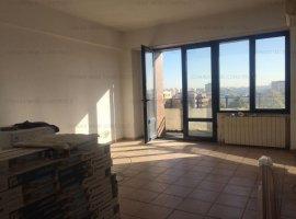 Polona - apartament 2 sau 4 camere