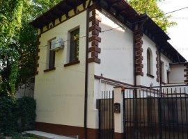 Vanzare Apartament 2 Camere in Vila Superb-Unirii