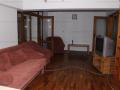 Inchiriere Apartament 2 Camere Bd. Unirii