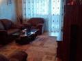 Mihai Eminescu, apartament 2 camere imobil 2010