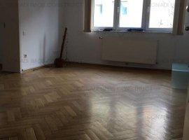 Inchiriere Apartament 4 Camere-Cotroceni-Ideal Firma