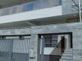 1 Mai / Piata Domenii: apartamente 3 camere imobil nou