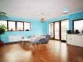 Gradina Icoanei: apartament 3 camere, luminos, in imobil nou