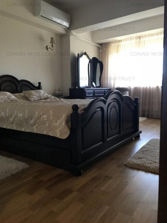 Vanzare Apartament 3 Camere LUX-Bd Uniri-Fantani
