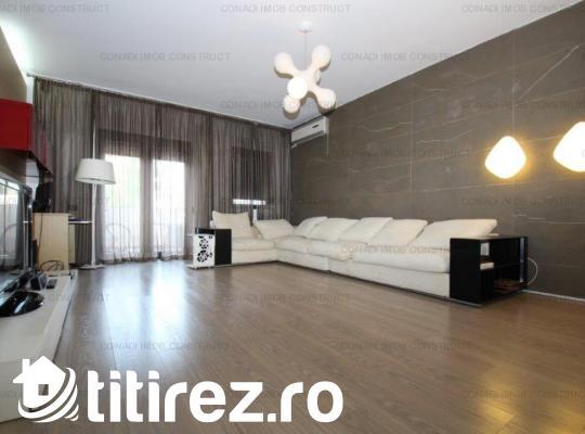 Polona - apartament in imobil nou 3 camere inchiriere / vanzare