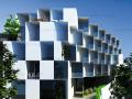 Ultracentral - Piata Victoriei - Occidentului: apartament 2 camere