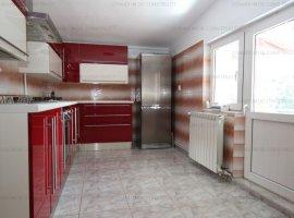 Vanzare Apartament Cochet-3 Camere-Unirii-Alba Iulia