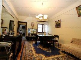Vanzare Apartament 7 Camere - Cotroceni-Locatie Excelenta