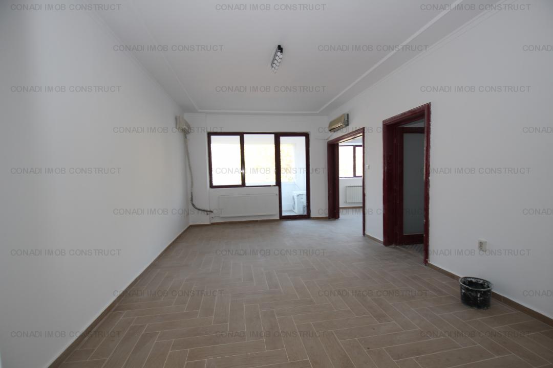 Vanzare/Inchiriere Vila Cotroceni-600 mp-Ideala Sediu firma
