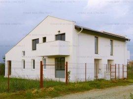 Vanzare Casa Corbeanca