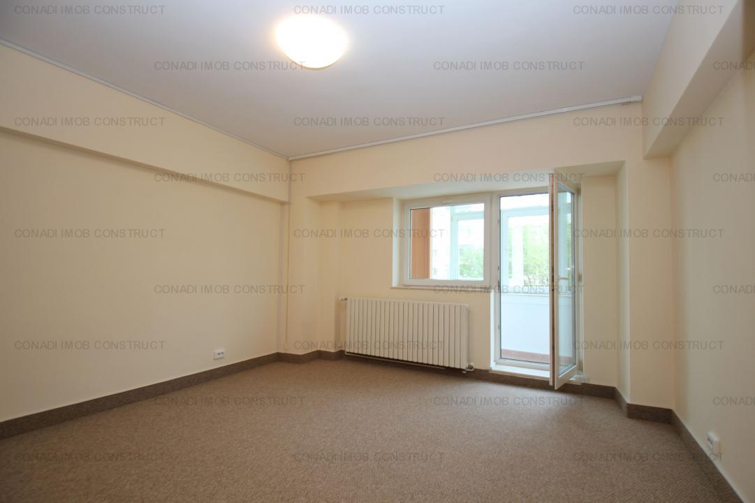 Inchiriere Apartament Bd Unirii-4 Camere-100 mp