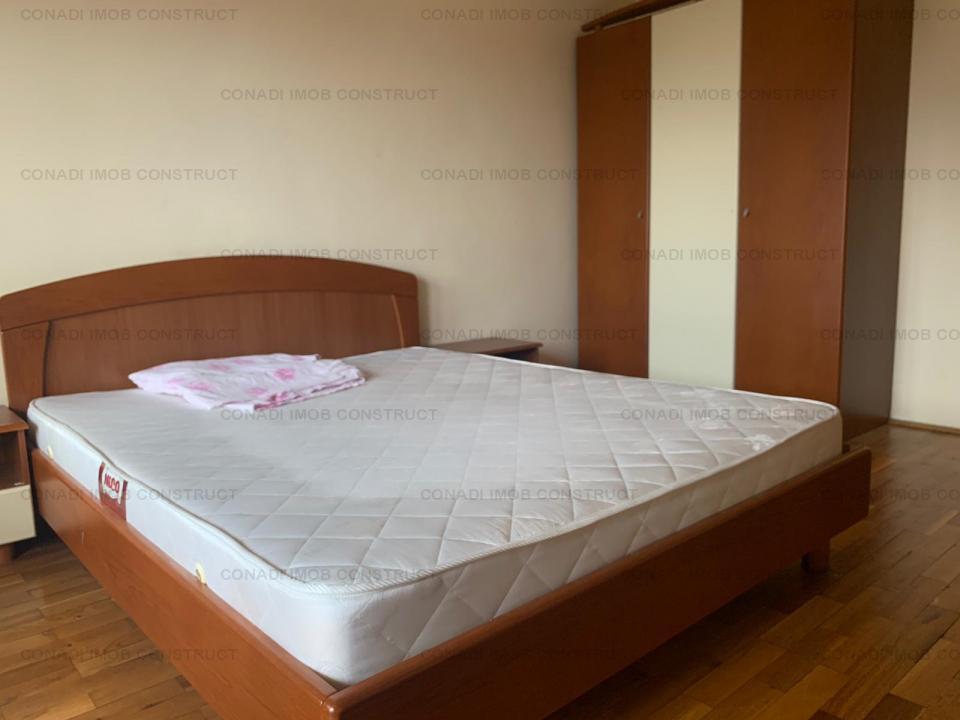 Apartament 2 camere Central-Bd. Unirii-Alba Iulia