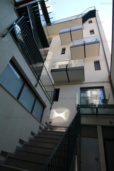 Oportunitate de investitie - apartament ultracentral