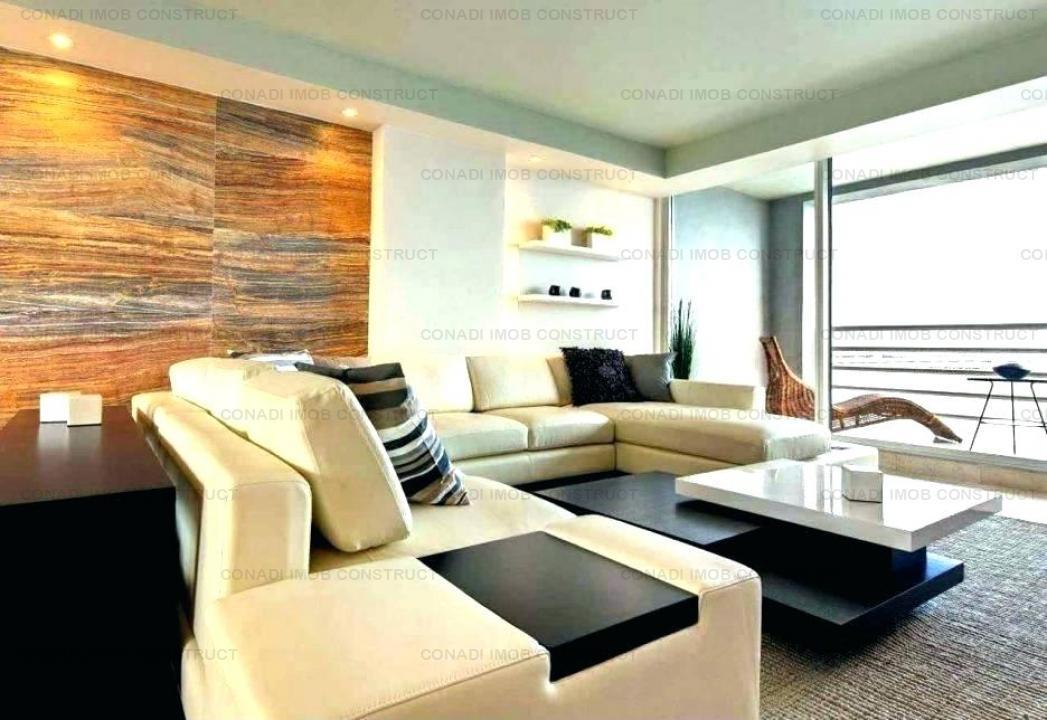 Apartament de 2 camere, Aviatiei - 10 min metrou - Ideal INVESTITIE