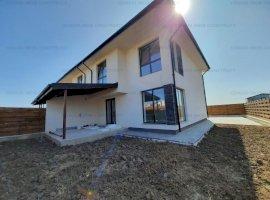Casa 4 camere de vanzare, Otopeni