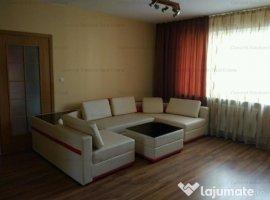 Apartament 3 camere, 130 mp, in bloc nou craiovei