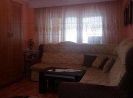 Vand apartament 3 camere Gavana iii