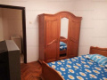 Inchiriez 2 camere Ultracentral