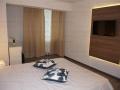 Inchiriez apartament  de lux Ultracentral