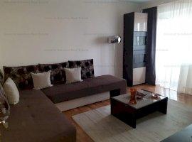 Inchiriez apartament 2 camere Ultracentral
