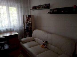 Apartament 3 camere Popa Sapca