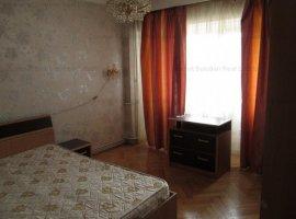 Inchiriere apartament 2 camere Contral, langa Rectorat