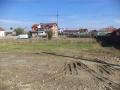 Vand teren zona Slava
