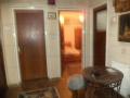 Vand apartament 3 camere in Vila , Expo Parc