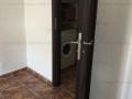 Inchiriez apartament 4 camere Gavana 3