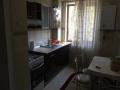 Inchiriez apartament 2 camere de lux Calea Bucuresti