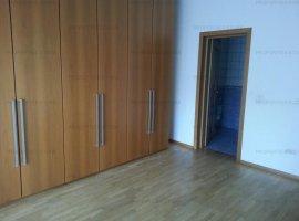 Apartament 3 camere lux zona Herastrau