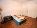 Apartament 3 camere, circular, Piata Constitutiei