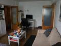Apartament 3 camere, semidecomandat, Banu Manta