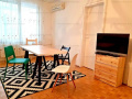 Apartament 3 camere, semidecomandat, Cismigiu