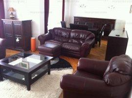 Apartament  3 camere, Gradina Icoanei