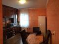 Vanzare apartament cu 3 camere / ultrafinisat - Marasti